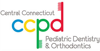 Meet Our Team - Pediatric Dentists in Old Saybrook